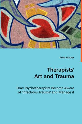 Therapists' Art and Trauma