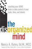 The Disorganized Min...