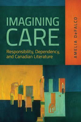 Imagining Care