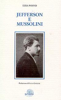 Jefferson e Mussolini