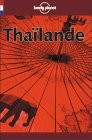 Lonely Planet Thalande/Thailande