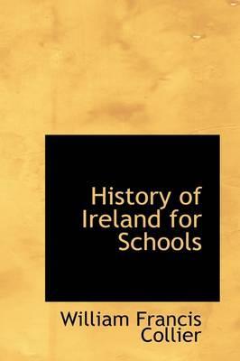 History of Ireland for Schools