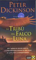 La tribù del falco della luna