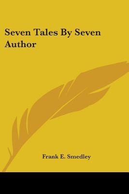 Seven Tales by Seven...