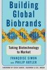 Building Global Biobrands