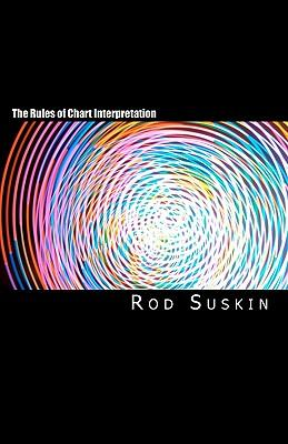 The Rules of Chart Interpretation