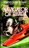 The Navigator of Rhada