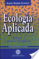 Ecología aplicada