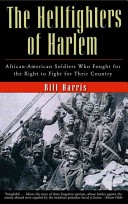 The Hellfighters of Harlem