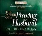 The Power of a Praying® Husband Audiobook