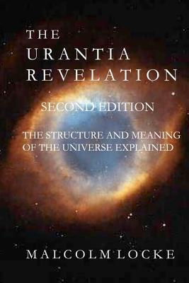 The Urantia Revelation