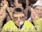Charley 02