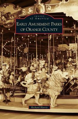 Early Amusement Park...