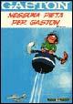 Nessuna pietà per Gaston