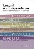 Legami e corrispondenze. Immagini e parole attraverso il 900 romano