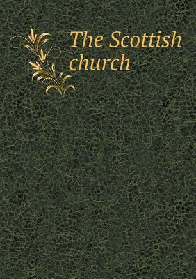 The Scottish Church