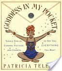 Goddess in My Pocket