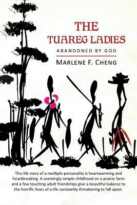 The Tuareg Ladies