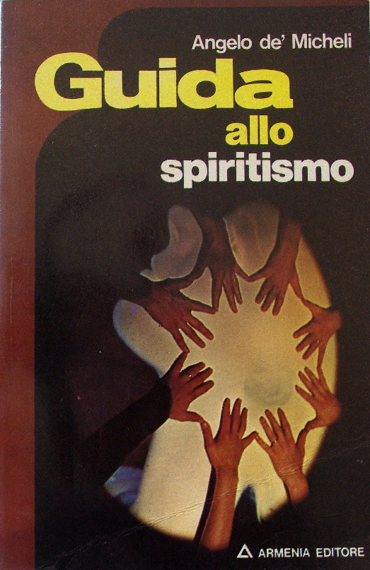 Guida allo spiritismo