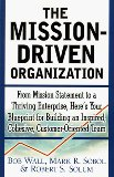 The Mission-driven Organization