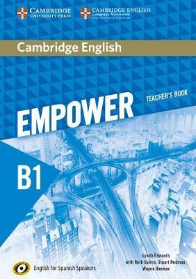Cambridge English Em...