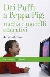 Dai Puffi a Peppa Pig
