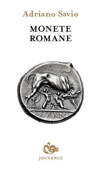 Monete romane