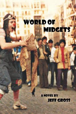 World of Midgets