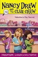 Valentine's Day Secret