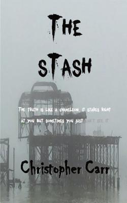 The sTash
