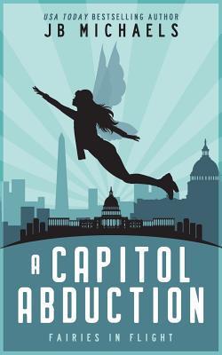 A Capitol Abduction
