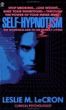 Self-Hypnotism