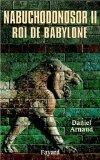 Nabuchodonosor II, roi de Babylone