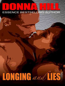 Longing and Lies