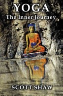 Yoga the Inner Journey