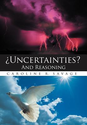 Uncertainties? and Reasoning