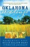 Oklahoma Weddings
