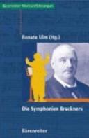 Die Symphonien Bruckners