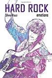 Hard Rock Emotions