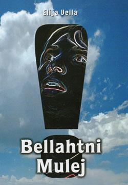 Bellahtni Mulej