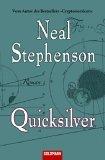 Quicksilver.