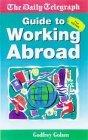 Guide to Working Abroad