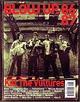 Blow up. 86/87 (luglio/agosto 2005)