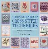 Encyclopedia of Cros...