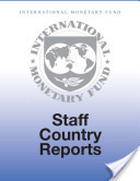 Mongolia: 2006 Article IV Consultation - Staff Report; Public Information Notice on the Executive Board Discussion; and Statement by the Executive Director for Mongolia (EPub)