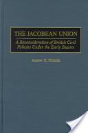 The Jacobean Union