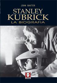 Stanley Kubrick. La ...