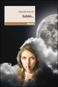 Sshhh...