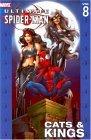 Ultimate Spider-Man ...