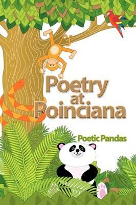 Poetry at Poinciana